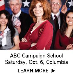 ABC Campaign School