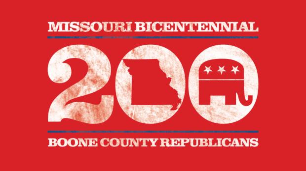 bicentennial_tshirt_artwork